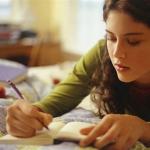 Creating A Positive Writing Mindset